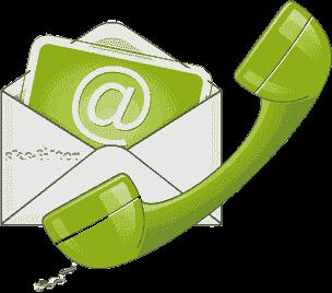 Перейти в раздел контакты для ознакомления с контатктной информацией