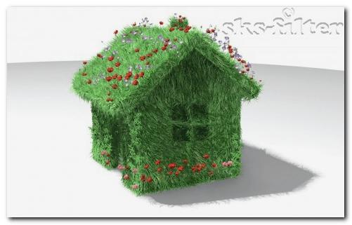 Гигиена воздуха залог уюта в Вашем доме